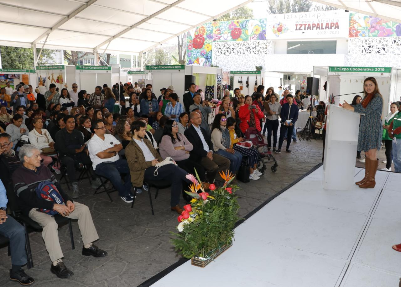 Expo Iztapalala 14122019- 12.jpeg